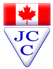 Jccayer Coupons