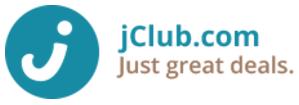 Jclub Coupons