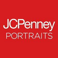 JCPenney Portraits Coupons