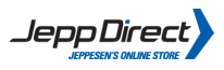 Jepp Direct Coupons
