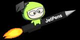 Jet pens Coupons