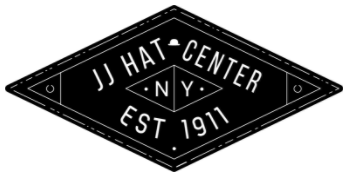 JJ Hat Center Coupons