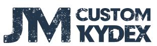 JM Custom Kydex Coupons