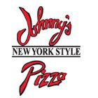 Johnny's Pizza Coupons