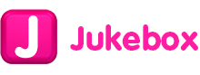 Jukebox Print Coupons
