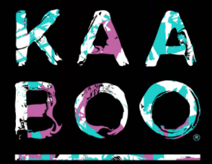 Kaaboo Coupons