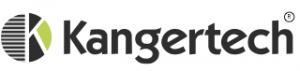 KangerTech Coupons