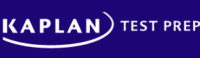 Kaplan Coupons