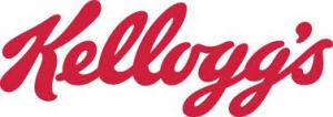 Kelloggs.com Coupons