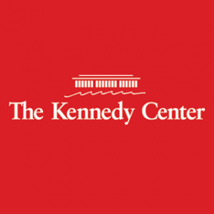 Kennedy Center Coupons