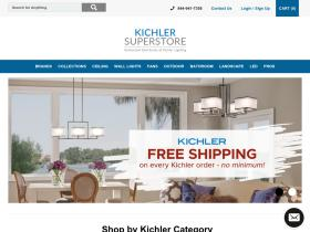kichler lighting Coupons