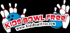 Kids Bowl Free Coupons