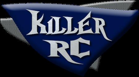 Killer RC Coupons