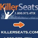 killerseats.com