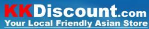 KK Discount Coupons