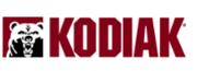 Kodiak Coupons