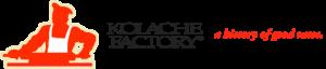 Kolache Factory Coupons
