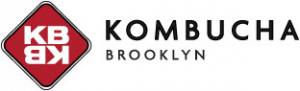 Kombucha Brooklyn Coupons