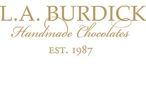 L.A. Burdick Chocolates Coupons