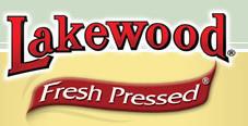 Lakewood Organic Coupons