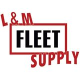 L & M Fleet Supply Coupons