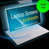 laptopscreen.com