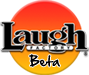 The Laugh Factory Coupons