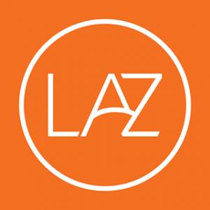 Lazada PH Coupons
