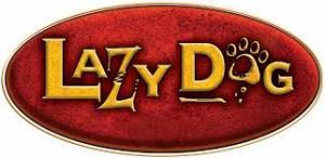 Lazy Dog Cafe Coupons