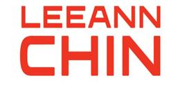 leeannchin.com