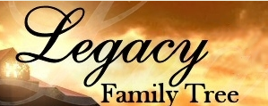 legacy family tree Coupons