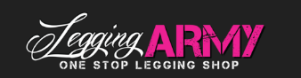 Legging Army Coupons