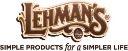Lehmans Coupons