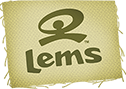 Lems Shoes Coupons
