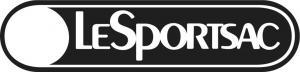 LeSportsac Coupons