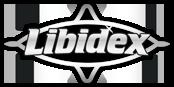 Libidex Coupons