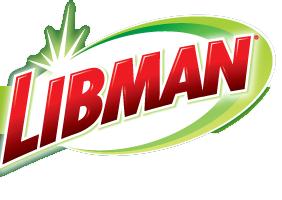 Libman Coupons