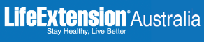 Life Extension Coupons