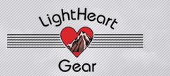 Lightheart Gear Coupons