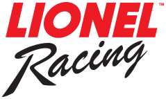 lionel racing Coupons