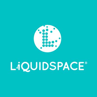 LiquidSpace Coupons