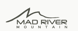 Mad River Mountain Coupons