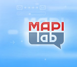 MAPILab Coupons