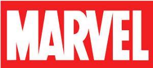Marvel Digital Comics Unlimited Coupons