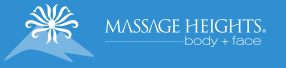 Massage Heights Coupons