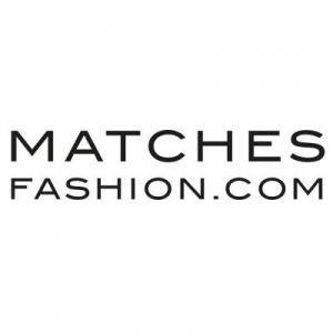 MATCHESFASHION.COM Coupons