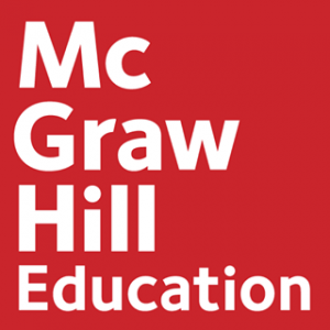 McGraw Hill Education Shop Coupons