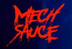 Mech Sauce Coupons