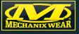 Mechanix Wear Coupons