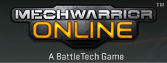 MechWarrior Online Coupons